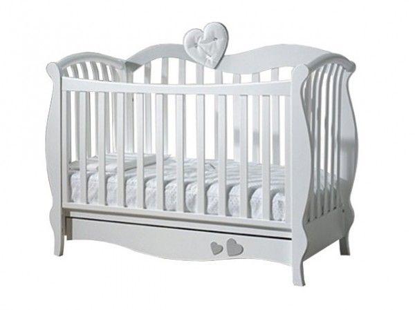 Cand vine vorba de a alege cel mai frumos model la cel mai bun pret posibil, Grace este de departe cel mai apreciat produs din categoria patuturi bebelusi.