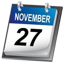 U kunt zich nog 1 week inschrijven voor de gratis workshop Effectief leidinggeven die Jongkind Training & Coaching geeft op 27 november. Meer info en aanmelden kan via http://www.jongkind-training.nl/actueel/gratis-workshops/kennismakingsworkshop-effectief-leidinggeven/
