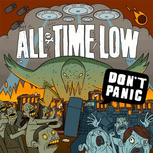all time low (tumblr credit). This gif is so trippy, and this is such a good album