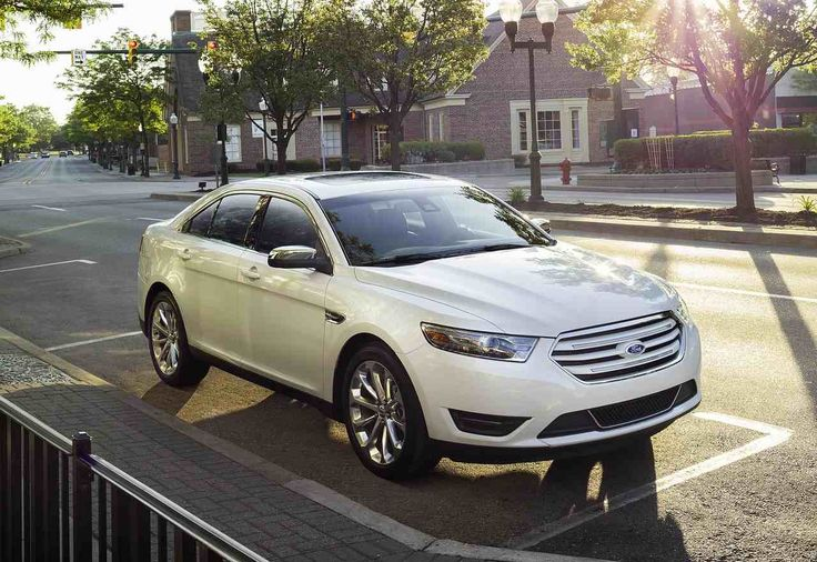 2018 Ford Taurus Sho Review, Redesign, Specs, Release Date And Price http://carsinformations.com/wp-content/uploads/2017/04/2018-Ford-Taurus-Sho.jpg
