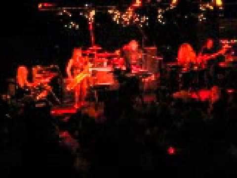 Funky Town Cover-Psuedo Echo- Valentino Frankenstein Dark Wave 80's Band - YouTube
