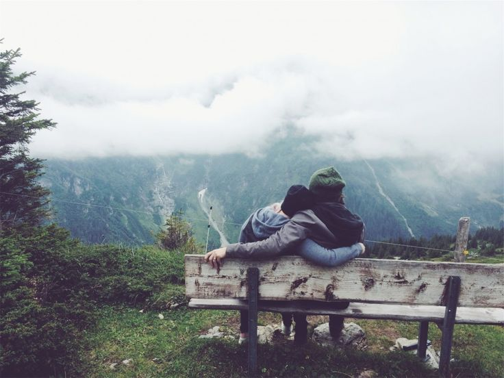 7 confessions about falling in love from an #INFJ