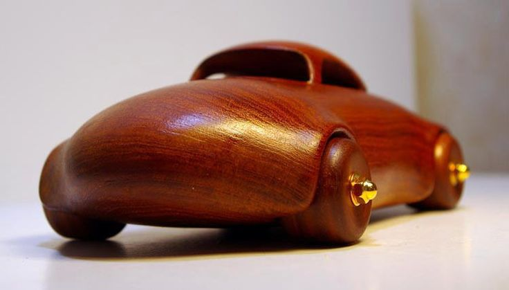 nori art handicrafts workshop coupe3