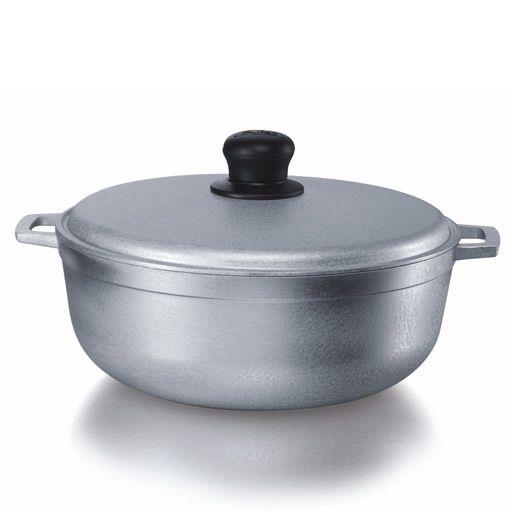 Cooking necessity, best way to cook rice