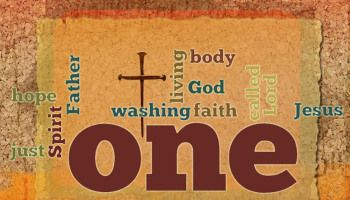 Being Long-Suffering in the Church Life Especially in Relation to our Speaking