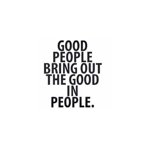 ♥not all the people but the ones that are worth it♥