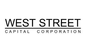 Brookfield Asset Management offers to take West Street Capital private for $1.03 million
