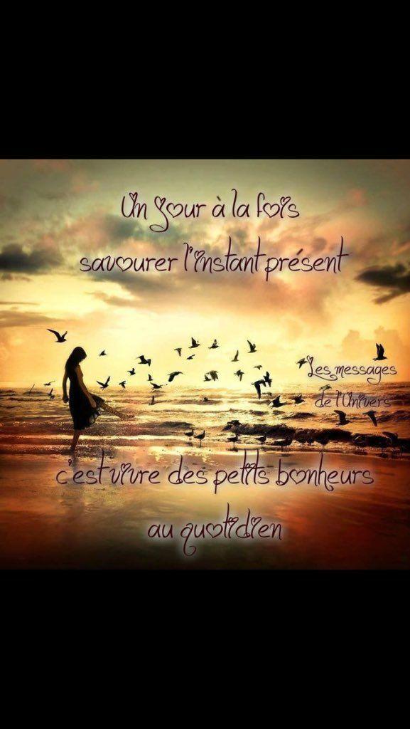 🌞Petite pensée du jour🌞 www.chantalemedium.com  🍀😘Bonjour à toutes et à tous ! Bon Lundi et bonne semaine avec humour, gaieté, sourire. Excellente journée Positive Heureuse pleine d'Amour Douceur Tendresse Espoir Joie de vivre Optimisme et Bonne Humeur http://www.chantalemedium.com/voyance-web/ http://www.chantalemedium.com/horoscope-tarots-gratuits/ http://www.chantalemedium.com/question-gratuite/