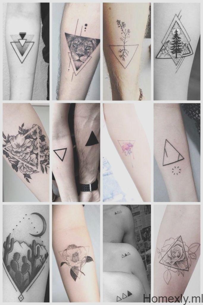 16+ Les plus beaux tatouages ideas in 2021