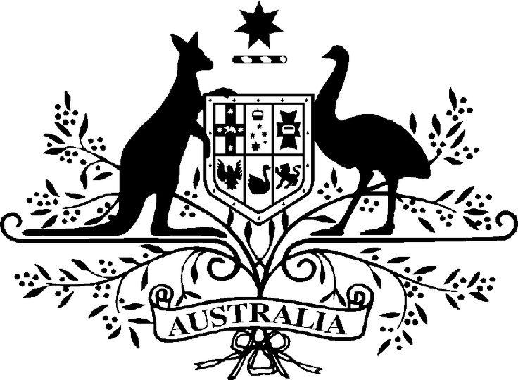 Více než 17 nejlepších nápadů na Pinterestu na téma Australian ...