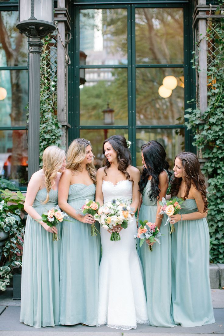 best bridesmaid dresses images on pinterest ball gown ballroom