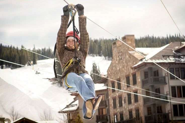 10 Best Reasons to Visit Copper Mountain, CO: Sports & Adventure Article by 10Best.com
