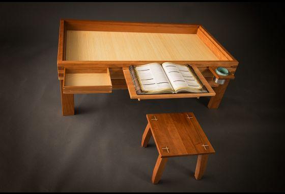 1000 images about game table plans on pinterest harvest. Black Bedroom Furniture Sets. Home Design Ideas