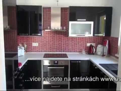 Largo 98 - dřevostavba - bungalov od RD Rýmařov - YouTube