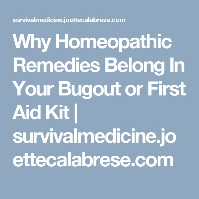 Homeopathy Software - Hpathy.com