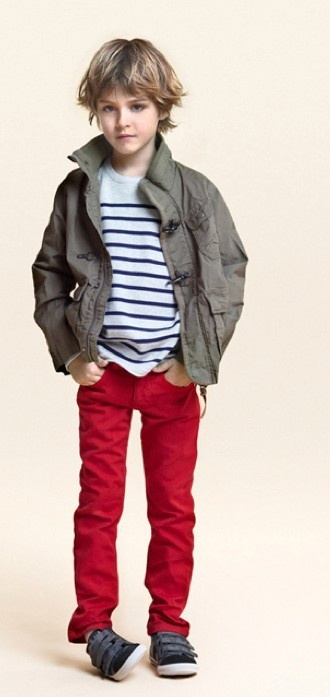 44 Best Images About Kids Fashion On Pinterest Burberry Kids Boys And Fashion Kids