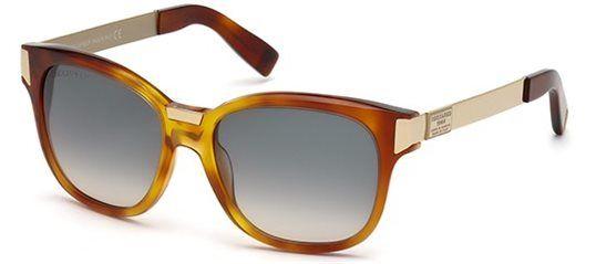 Dsquared sunglasses | ShadesEmporium