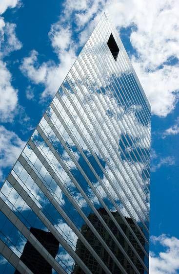 Ama_building