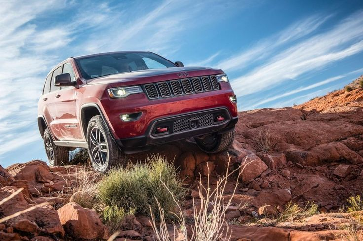 Gama Jeep in 2020 Iasi, Jeep, Suv car