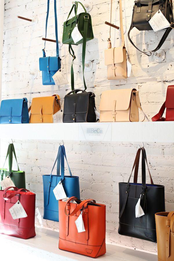 Best 25  Bag store display ideas on Pinterest | Handbag display ...
