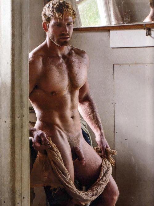 Australian artist nude fuck amusing
