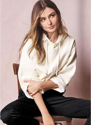Winter Wear for Women - Buy Ladies Winter Wear Clothes Online