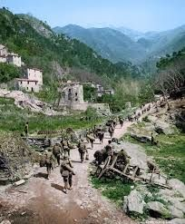 Resultado de imagen para segunda guerra mundial