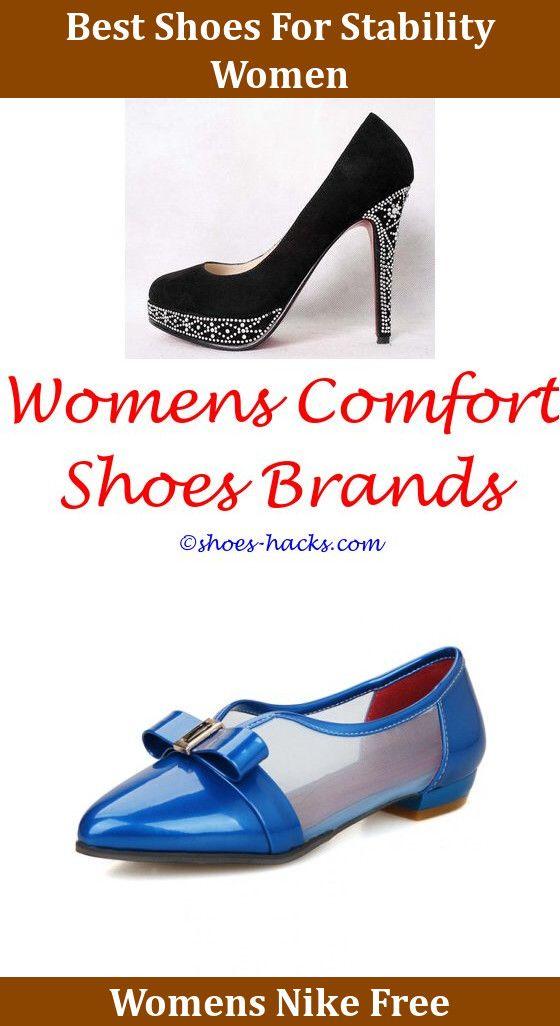 Adidasshoeswomen How To Choose Running Shoes For Women Shoes Women Love  Convert Kids Shoe Size To Womens df4236361f