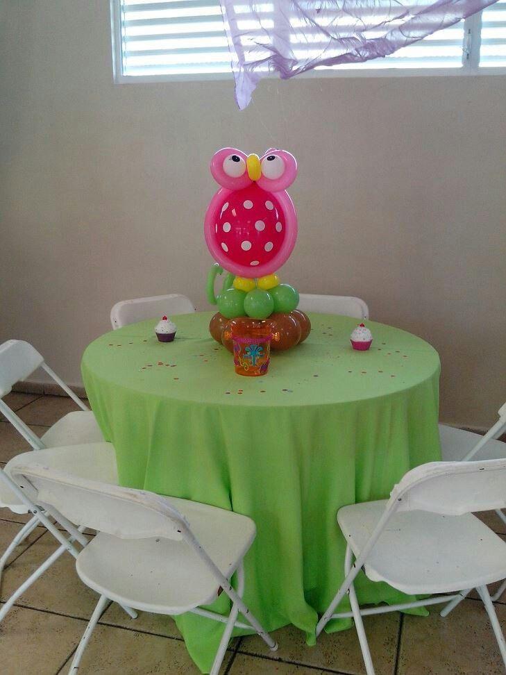 The best owl balloons ideas on pinterest diy