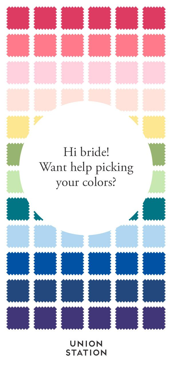 We Ll Send You Free Fabric Swatches So Can See December Wedding Colorscountry