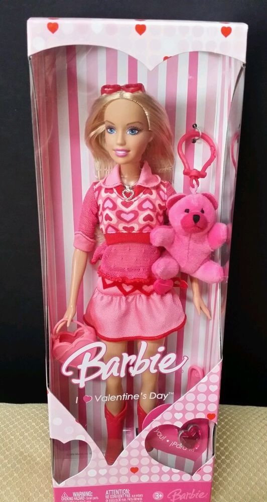 42 best barbie dolls images on pinterest | barbie doll, barbie, Ideas
