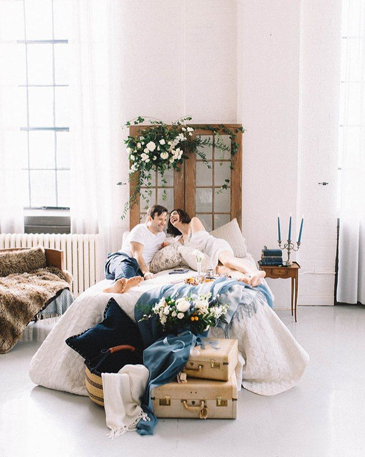 Доброе утро by @OlivePhotoTO. Куда это вы там собираетесь?  #bridemagru #утро #доброеутро #путешествие #свадьба. #невеста #свадебноепутешествие #cтиль #style #bride #wedding #morning #goodmorning #beautiful #instawed #dress #travel #together #travel #family #honeymoon