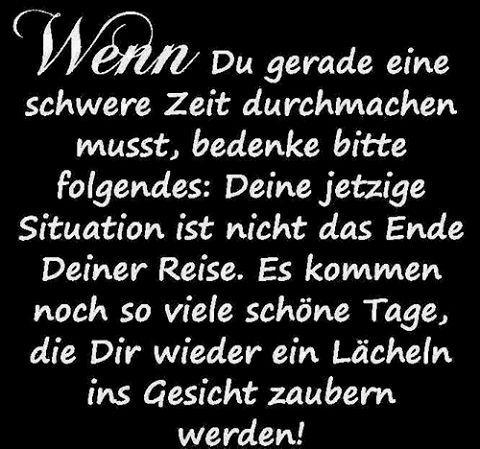 1pics #fun #laugh #markieren #witzigebilder #derlacher #claims #liebe #lustigesprüche #funnypicsdaily