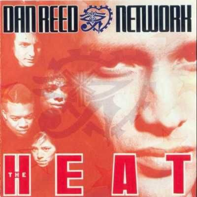 Dan Reed Network is a funk rock band formed by Dan Reed in Portland, Oregon, United States, in 1984. They released several albums during the mid- to late-1980