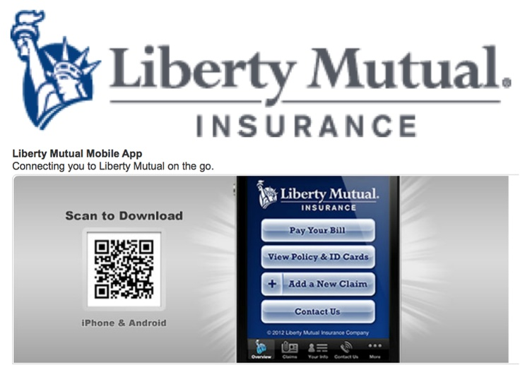 78 Best images about Liberty Mutual Insurance on Pinterest ...