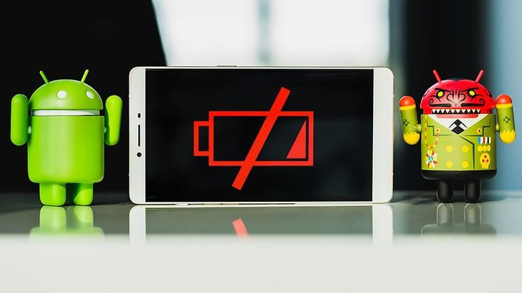 If you are facing some drastic battery drain and want to stop is then I would like to recommend you some best battery saver apps to extend battery life.