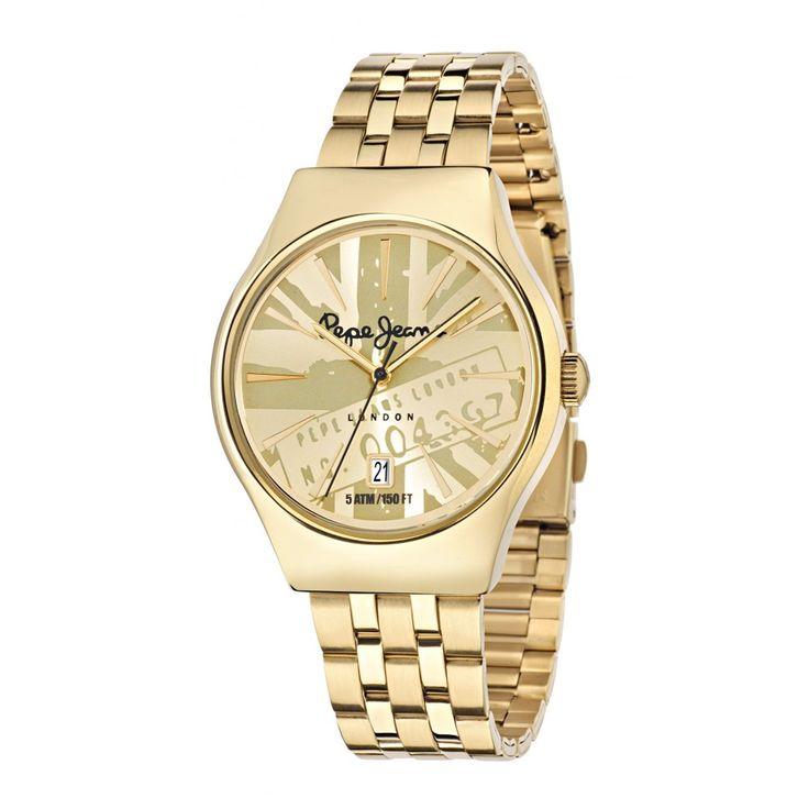 PEPE JEANS JOEY R2353113002 w Time Trend www.timetrend.pl