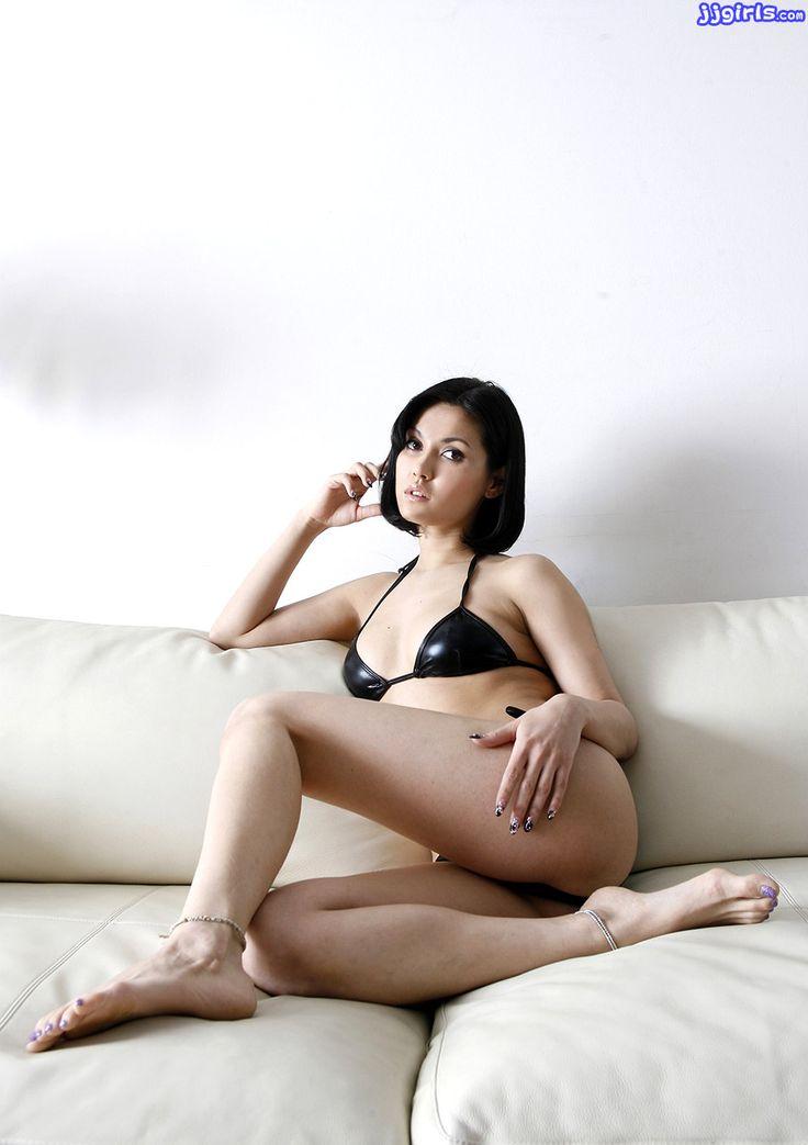 Pics of maria ozawa-1486