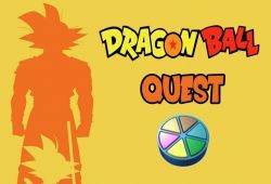 ¿Sabes quién es el creador de Dragon Ball?. Sabes el nombre de los familiares de Goku, Cuantos hermanos tiene Freezer. Demuestra todos tus conocimientos de Dragon Ball en este divertido juego de preguntas relacionadas con la serie.