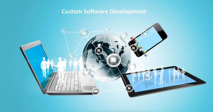 Maximize the Return On Investment (ROI) on your technology with the right approach and deployment! Contact Strand Management to get the right, business-specific custom solutions! http://bit.ly/2qAzJ1w