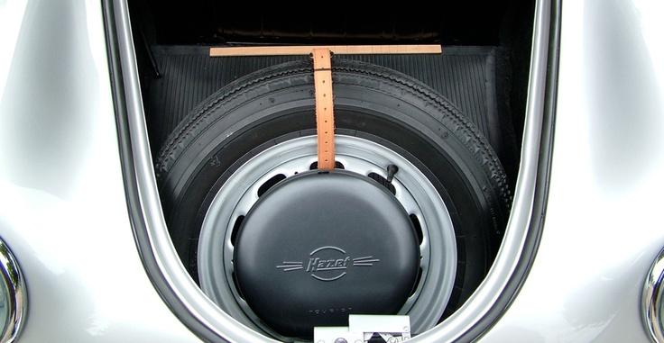 RKX VW Audi 36 amp 32 Engine Valve Cover PCV Valve