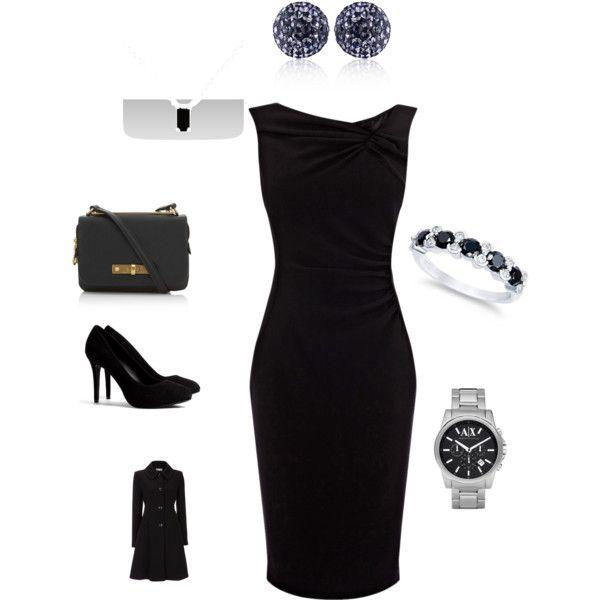 Law School Student. #womens fashion #work attire
