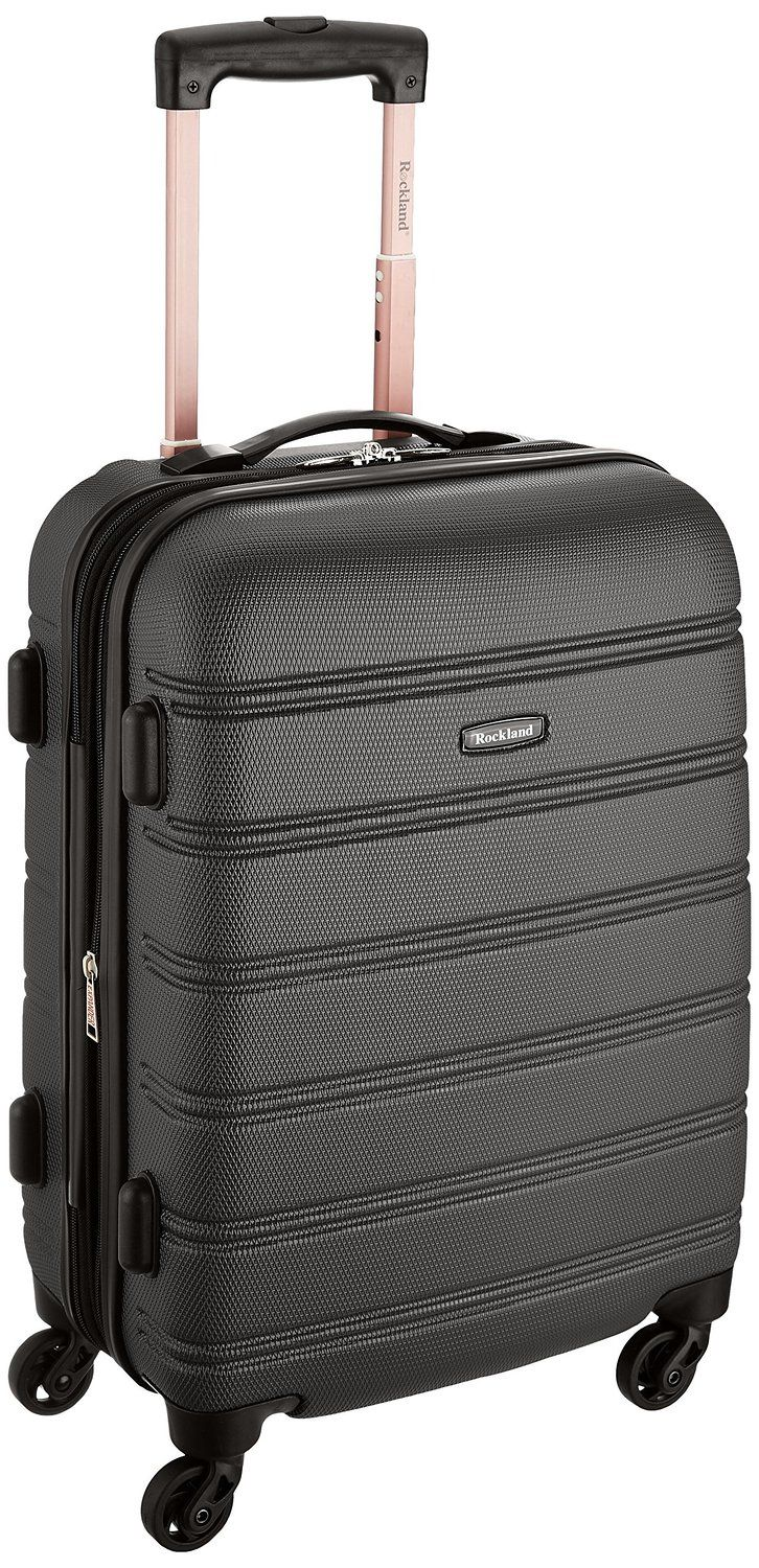 Best of top 10 best carry on luggage in 2016 reviews