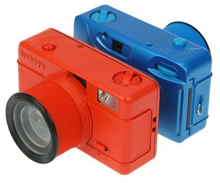 camara ojo de pez: Pearls Blue, Fisheye Cameras, Cameras Red, Cameras Cámara