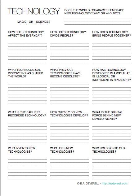Best 25+ Writing worksheets ideas on Pinterest | Creative writing ...
