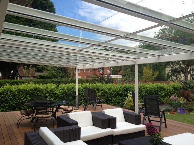 Architecture: Awnings U0026 Sun Roofs | Pinterest | Verandas, Glass And Patios