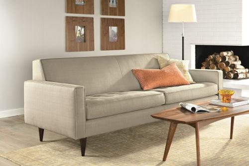 Reese Sofas Living Room Modern Furniture Board Source No5 Lounge Main Image