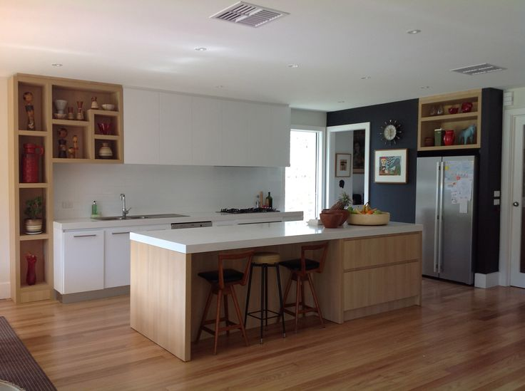 Interior design and styling by Chris Bellamy Interiors Melbourne Australia