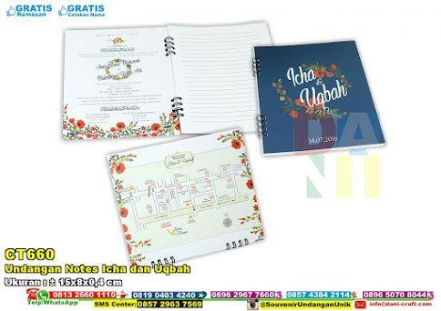 Undangan Notes Icha Dan Uqbah Hub: 0895-2604-5767 (Telp/WA)undangan bagus, udangan notes, udangan keren, udangan murah, design undangan elegan, undangan mewah, udangan pernikahan, udangan unik #designundanganelegan #undanganmewah #udanganpernikahan #udangannotes #udanganunik #udangankeren #undanganbagus #souvenir #souvenirPernikahan