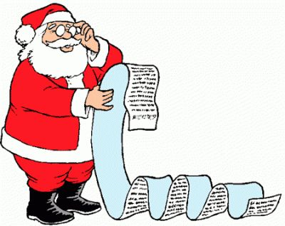 22 best december 4th is national write a letter to santa day how to write a letter to santa claus step by step guide for kids stepbystep spiritdancerdesigns Choice Image